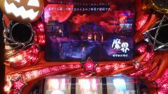 【一撃】マジカルハロウィン5