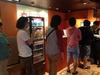 第2回 ジャグラー版設定判別バトル in KINBASHA新宿三丁目店