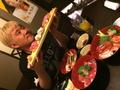 第16回 ガチノリ in エスタディオ小杉店