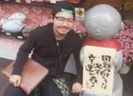 ガチノリin龍龍チームバトル「チームちゃら男」編