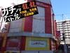 ガチノリin龍龍チームバトル「チーム上信越」編