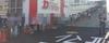 決戦#01-2 すがしょー×スーパーD'ステーション海老名店