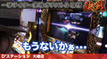 決戦#02-2【ミリオンゴッド-神々の凱旋-】マザコンチキ男×Dステ大崎店