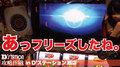 Dステ攻略作戦#01-3【沖ドキ!/麻雀物語3 役満乱舞の究極大戦】しゅう×D'ステ旭店
