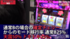Dステ攻略作戦#02-2【沖ドキ!】しゅう×D'ステ旭店