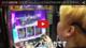 Dステ攻略作戦#01-1【アナザーゴッドハーデス/みどりのマキバオー】ウマツ×D'ステ八千代店