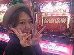 第174回 ガチノリ in べラジオ東十条店