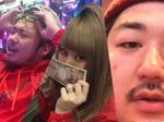 第206回 ガチノリinPSブランド 太田店