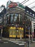 7/8 双龍 in ベルシティザシティ伊勢佐木町店