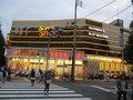 7/16 双龍 in パーラースーパーセブン新中野店