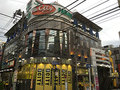 8/8 双龍 in ベルシティザシティ伊勢佐木町店