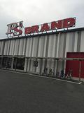 8/15 双龍 in PSブランド太田店