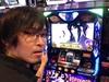 絆でフリーズからコンチ音 ガチノリinPSブランド太田店(第344回)