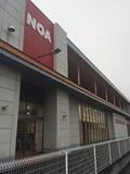 8/27 双龍 in ノア東松山店