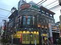 9/8 双龍 in ベルシティザシティ伊勢佐木町店