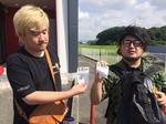クレアの秘宝伝 ガットの粘り勝ち ガチノリinPSブランド太田店(第349回)