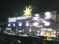 10/1 双龍 in DSG MEGA CITY
