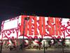 取材日:12/11 双龍 in デルーサマックス西成本店