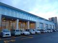 取材日:12/23 双龍 in デルゼビッグサイト新潟東店