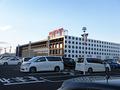 取材日:12/23 双龍 in DRAGON倉賀野