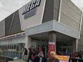 グランドオープンしたばかりの新店へ!! ガチノリinメガガイア岩槻店(第434回)