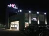 取材日:1/5 双龍 in PARLOR JOY PARK石巻店