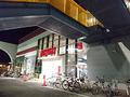 取材日:1/28 双龍 in マルハン藤枝駅南店