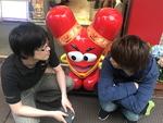 【ネタバレ】バッコリ負けました inやすだ清水町店(第482回)