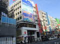 取材日:3/7 双龍 in エスパス日拓高田馬場本店
