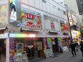取材日:1/27 双龍 in スロットエスパス日拓歌舞伎町店