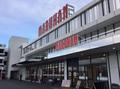 取材日:2/7 双龍 in マルハン日野店