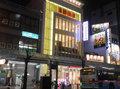 取材日:2/1 真双龍 in マルハン蒲田駅東口店