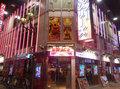 取材日:2/16 真双龍 in スロットエスパス日拓新宿歌舞伎町店