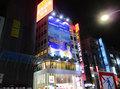 取材日:3/17 双龍 in エスパス日拓高田馬場本店