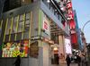 取材日:4/27 双龍 in エスパス日拓高田馬場本店