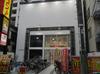 取材日:5/17 双龍 in メッセ笹塚店