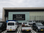取材日:5月9日 双龍~昇~ in VEAM新潟亀田店