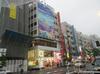取材日:5/7 真双龍 in エスパス日拓高田馬場本店