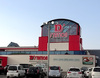 取材日:5/26 双龍 in D′STATION高崎店