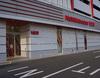 取材日:5/27 双龍 in 123南昭和店