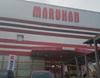 取材日:6/7 双龍 in マルハン加古川店