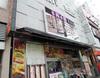 取材日:6/11 双龍 in ベルシティザシティ川崎店