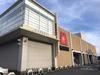取材日:6/19 双龍 in マルハン横浜町田店