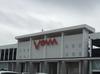 取材日:6月9日 双龍~昇~ in VEAM長岡川崎店