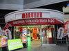 取材日:7/6 双龍 in マルハン新宿東宝ビル店