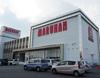 取材日:7/19 双龍 in マルハン前橋インター店