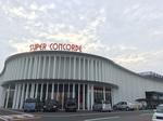 取材日:7月11日 双龍~昇~ in SUPER CONCORDE市野