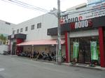 取材日:7/22 双龍 in マクオス東戸塚