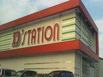 取材日:7/22 双龍 in D'STATION太田矢島店