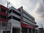 取材日:7/25 双龍 in 一番舘横浜泉店